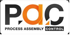 miodex-expert-solution-assemblage-industriel-slider-pad2