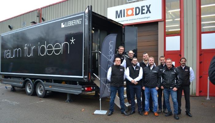 Miodex-image-presentation-partenaire-V29