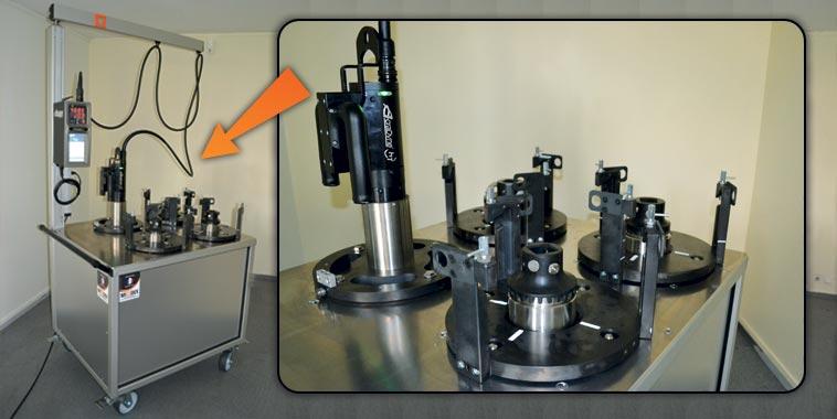 Miodex-expert-solution-assemblage-industriel-article-systeme-de-serrage-fort-couple-3093