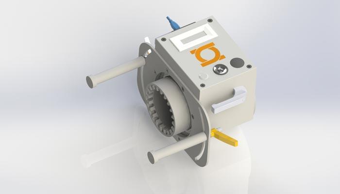 miodex-expert-solution-assemblage-industriel-bande-solution-logiciel-13