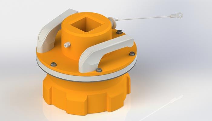 miodex-expert-solution-assemblage-industriel-bande-solution-logiciel-14