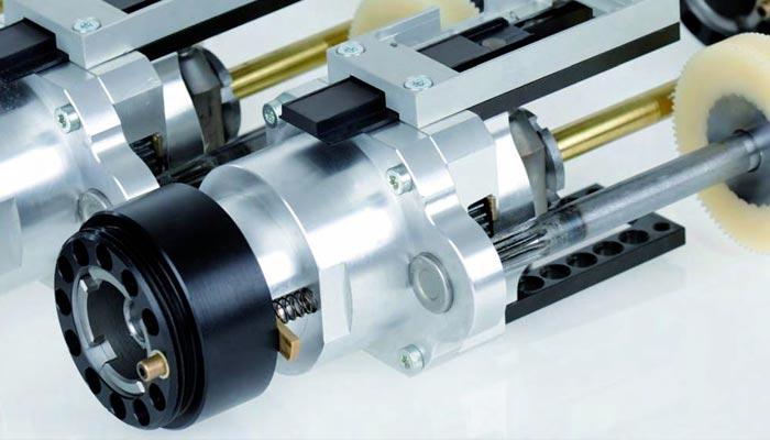 miodex-expert-solution-assemblage-industriel-partenaire-hs-t-V2