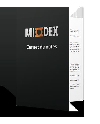 miodex-expert-solution-assemblage-industriel-slider-3